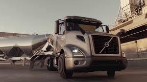 Duel (TV Movie – 1971) – Transportation Nation Network