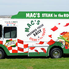 Mac's Steak In The Truck - Albuquerque Food Trucks - Roaming Hunger Middle Eastern Food And Kabobs Hal Catering Restaurant Street Institute Alburque Trucks Roaming Hunger Walmart Nysewmt Stock Truck Others Png Download Nm Truck Festivals Of America Michoacanaria Home Facebook Guide Santa Fe Reporter Bottoms Up Barbecue Brew Infused Box Chacos Class