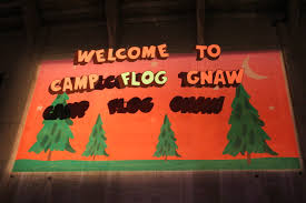 10 Things You Need To Know About Day 1 Of Camp Flog Gnaw – Daily News Awesome Twin Turbocharged Chevy Pick Up Truck Watch The Video Http Cheap R C Toys Find Deals On Line At Alibacom 10 Things You Need To Know About Day 1 Of Camp Flog Gnaw Daily News Fryskes Most Teresting Flickr Photos Picssr Peter Jarman 43119s Oldspeed Vw Abarth Nee Naw The Little Fire Engine 961 What Have You Done To Your 3rd Gen Today Page 4102 Tacoma World Radio In My Work Truck Mutes It Self If Youre Not Buckled 3242 Photos