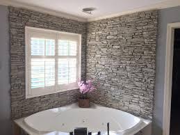 Bathtub Reglazing Kit Canada by Bathtubs Superb Bathtub Redo Design Redo Bathtub Cheap Bathtub