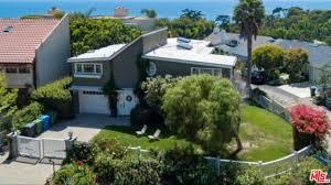 100 Malibu Beach House Sale 31834 Broad Rd CA 90265 MLS 18410434