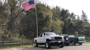 Biggest Flag Pole Set Up On Any Truck! MUST SEE! - YouTube Biggest Flag Pole Set Up On Any Truck Must See Youtube Portable 20 Telescoping Flagpole Camco 51600 Flags Confederate Photos From Your Car Pinterest Abn Car Stand Rv Mount Tire Drive A Flag Truck Flagpoles Tow Hitch Cover With Holder Inshane Designs Usa Southern United States Buggy 3x5 Ft Jeep Ideas All About Jeeps Bed Stake Pocket Diagram Schematic And Xtreme Series Xiww Concord American Pickup Fresh 2nd 3rd Gen Build Sadsbury Township Parks Recreation Repating Of The Flag Pole