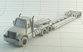 Low Poly Lowboy Trailer & Truck By Monster3d | 3DOcean Mack Granite Lowboy Truck Chicago Water Management Lowboy Flickr Tractorlowboy Trailer West Texas Dirt Contractors Cjc Kenworth W900 With Trailer Truck Icon Stock Vector Illustration Of Industry Speccast 164 Dcp Peterbilt 579 Semi Truck Wrenegade Lowboy John China 4 Axles 80tons Gooseneck Semi Heavy Duty And Semitrailer Lowboys Tank Vac Xl 90 Mde V60 For American Simulator Vintage Tonka Steam Shovel 13685 Trucking Faulks Bros Cstruction Hauling Services By Reiner Contracting Uses Trailers 2018 Landoll 855e53 For Sale Auction Or Lease Great