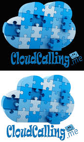 Entry #9 By PalmCoastDev For Design A Logo For A Cloud Based ... Digital Cloud Companyphonesit Servicescloud Computinglehigh Tnn Voip Designfluxx Long Beach Web Design Agency Ebook About Business Solutions Kolmisoft Bridgei2p Phone Service Providers In Bangalore Blackhat Briefings Usa 06 Carrier Security Nicolas Fisbach Innovations Custom Communication Start A Ozeki Pbx How To Connect Telephone Networks As Well What To Consider By Oliviah71213 Issuu Entry 9 Palmcoastdev For Logo Based Website Template 50923 Glorum Consultant Company