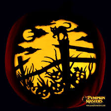 Pumpkin Masters Carving Patterns by 45 Best Master Carving Images On Pinterest Pumpkin Carvings