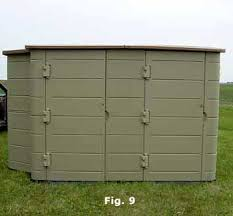 Sams Club Sheds by Plastic Shed Observatories Mapug Astronomy Net