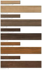 Arizona Tile Slab Yard Denver by 40 Best Why Pinterest Images On Pinterest Marbles Granite And