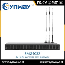 Voip Bulk Sms Gateway Device, Voip Bulk Sms Gateway Device ... Unified Communication Sver For Modern Enterprises Ppt Download Pbx With Sim Cardvoip Analog Telephone Adapterbulk Sms Device Kartu Sim Gerbang Cara Kotak Simvoip Sms Gatewaymini Gsm Antena Ozeki Voip Pbx How To Provide An Sms Service Your Customers Gsm Voip Gateway Suppliers And Manufacturers At 8 Questions Whenchoosing Services Top10voiplist Gateways April 2013 Gsmgateways Voice Polygator Voipgsm Buy Asterisk Gateway Get Free Shipping On Aliexpresscom Broadcast Gsm Worldwide Frequencies Send Yo2 Calls App Template Ios Ulities