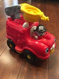 100 Fisher Price Fire Truck Ride On Best Price Little People Truck For Sale In Victoria