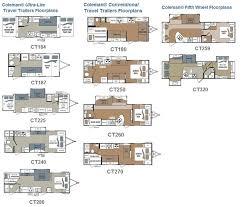 Montana Fifth Wheel Floor Plans 2004 by 1616 Best Http Viajesairmar Com Images On Pinterest Floor