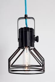 Citronella Oil Lamps Cape Town by 48 Best Lighting Images On Pinterest Lights Home And Lighting Ideas