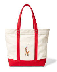 Polo Ralph Lauren Bathroom Sets by Men U0027s Polo Golf Accessories Bags Hats U0026 Belts Polo Ralph Lauren