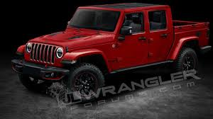 Jeep 2019 Wrangler Redesign 2019 Jeep Wrangler Pickup Rendering ... Dealermodified 2013 Jeep Wrangler Models In Uae Drive Arabia 6 Easy Steps To Flat Tow A Truck Camper Adventure 2014 Mid Island Auto Rv Aev Brute Double Cab For Sale 4 Door Jk Pickup Best Image Gallery 1120 Share And Download Gallery Hell Hog Hellcat Powered 2012 Unlimited 6x6 Photo Xtreme Vehicles 2016 Sema Bruiser Cversions Seat Time Oscar Mike Freedom Edition Johns Cversion Custom Build 13k In Extras Jk Nextgen Will Have Diesel Hybrid