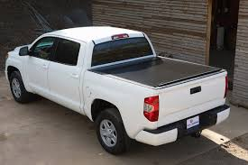 Toyota Tacoma Hard Bed Cover Luxury Pace Edwards Jackrabbit Tonneau ... Toyota Tundra Bed Cover With Tool Box Best Truck Resource Undcover Covers Flex Truxport Rollup From Truxedo Tacoma 2015 New Models Cap Toyota Ta A Lb 3rd Gen Tyger Auto Tgbc3t1531 Trifold Tonneau 62018 Diamondback Truck Bed Covers Youtube Soft Rollup For Midsize Pickups With 5 141 Caps Foldacover Factory Store Division Of Steffens Automotive 2014