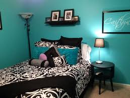Blue Bedroom Wall by Best 25 Black Bedroom Walls Ideas On Pinterest Black Bedrooms