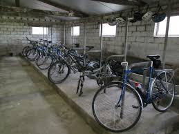 12x16 Storage Shed Plans Pdf by Tod Tell Detail Bike Shed Plans