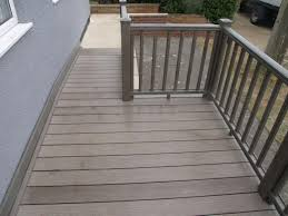 Trex Deck Boards Home Depot by Flooring Add Beauty And Value To Your Deck With Lowes Composite