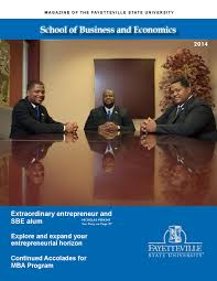 2014 School Of Business And Economics Annual Magazine By ... Elevation Of Fayetteville Nc Usa Maplogs Does Do Enough To Prevent Child Deaths News The Times Church Information Obsver 511865 April 21 13m Friendship House In Haymount Looks Promising Optometrist Dr Ennis Advanced Eye Care Triangle Park Chapter Links Inc Members Reviews Plastic Surgery Producer And Stars Real Housewives Visit Nccu Trustee Presents 5000 Gift Toward Physical Acvities Cc Need October 14