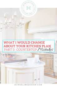 100 How To Change Countertops What I Would About Your Kitchen Heather