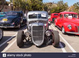 1938 Ford Coupe Stock Photos & 1938 Ford Coupe Stock Images - Alamy 1940 Ford Truck Being Stored Youtube Awesome Ford Pickup Truck 1939 Ford Truck Sold Testing 38 Custom Is So Epic Everyone Talking About It The History Of Early American Pickups Dodge Ram For Sale 1938 Pickup Sale 67485 Mcg Near Alsip Illinois 60803 Classics On Used Coupe For At Webe Autos Serving Long Island Ny Classic F3 Fire 2052 Dyler 1951 Gateway Cars 1067det