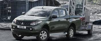 Towing With The Mitsubishi L200 Series 5 - Ultimate Pick Up Truck ... 1992 Mitsubishi Mini Pickup Truck Item A3675 Sold Augus 1990 Mighty Max Pickup Overview Cargurus Triton Wikipedia Bahasa Indonesia Ensiklopedia Bebas L200 Named Top Truck The 20 Would Be Great As Rams Ranger Competitor 2019 Perfect Offroad Design And Specs Youtube Kuala Lumpur Pickup Mitsubishi Triton 4x4 2012 Dodge Relies On A Rebranded White Bear 2015 Top Speed Review Carbuyer New First Test Of 1991