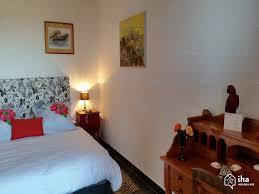 chambre d hote solenzara chambres d hôtes à sari solenzara dans un domaine iha 63006