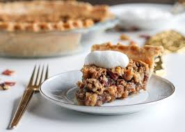 Pumpkin Pie With Streusel Topping Southern Living by 15 Amazing Thanksgiving Pie Recipes For The 2015 Holiday