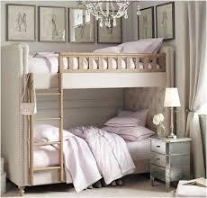 couleur romantique pour chambre impressionnant couleur romantique pour chambre 11 26 id233es