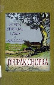 9780783893969 The Seven Spiritual Laws Of Success A Practical Guide To Fulfillment
