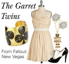 Fallout 3 The Velvet Curtain Puzzle by 55 Best Creativity Images On Pinterest Carnivals Blouses And