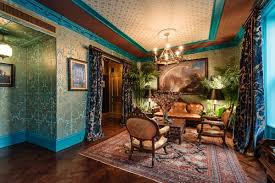 100 Keys To Gramercy Park 3M Apartment Is A Gilded Age Fantasy In NYCs Oldest Coop