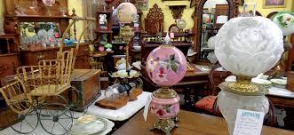 Machine Shed Des Moines Gift Shop imagine u2026back in the day r u0026 j tours
