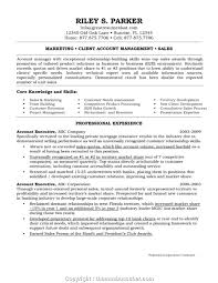 Best Advertising Account Manager Resume Objective 5046 - Cmt ... Internship Resume Objective Eeering Topgamersxyz Tips For College Students 10 Examples Student For Ojt Psychology Objectives Hrm Ojtudents Example Format Latest Free Templates Marketing Assistant 2019 Real That Got People Hired At Print Career Executive Picture Researcher Baby Eden Resume Effective New Intertional Marketing Assistant Objective Wwwsfeditorwatchcom