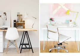 Ikea White Wood Desk Chair by 12 Best Ikea Interior Design Finds