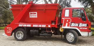 Cheap Skip Bins, Cheap Skip Hire Melbourne, By Redibins Excavator Kanga Kid Hire Melbourne Truck Buy Dumper Concrete Agitorscartage Trucks Tipper Water Refrigerated Hire Melbourne Cold Storage High Top Campervan Australia Travellers Autobarn Delta Transport Provides Exceptional And Efficient Crane Melbournes Lowest Price Car Van Rental Services At Orix Commercial Semi Cranbourne Vic Eastern Suburbs A For Moving Fniture In Cheapmovers Goodfellows Rentals Bus 7945