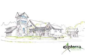 100 Mt Architects Exoterra Consultants Exoterra_green Twitter