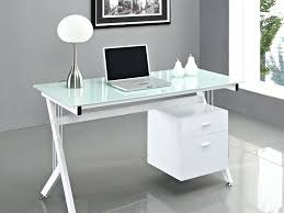 100 ikea malm white office desk furniture fabulous