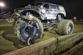Monster Trucks Roar At Cheshire Fairgrounds | Local News ... Monster Trucks Roar At Cheshire Fairgrounds Local News Hot Rod Hamster Truck Mania Walmartcom Best Of Bigfoot Mini For Sale Auto Info Free Stunt Apk Moscow Russia March 23 2013 Departs From The Behind The Scenes Jam A Million Little Echoes Sacramento Raceway Truck Mania Tickets Fanatic Posts Facebook 2016 Year Of Rc Photo Album 2018 Show Sunday Pittsburghs Pa
