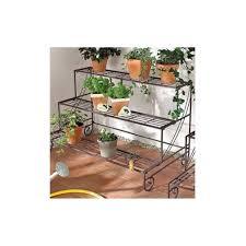 Z Gallerie Omni Dresser by 100 Patio Plant Stands Wheels 25 Inspiring Diy Pallet