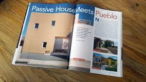 100 Contemporary Design Magazine NEEDBASED Featured In Fine Homebuilding NEEDBASED