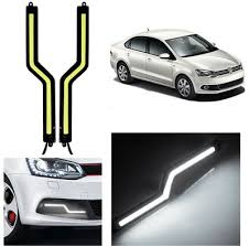 benefits of different types of car headlights bulbs car bike