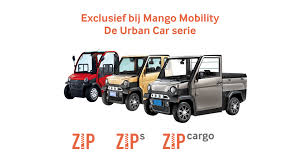 Urban Car ZIP-S & ZIP-Cargo - Verkrijgbaar Bij Mango - YouTube Millendustries Hashtag On Twitter Fire Truck Toddler Hoodie Crochet Pattern Sizes 2 3 And 4 Zips Zipstruck Billboards Graphic Design Mobile Billboard Advertising Vehicle Canvas Outback Campers Camper Trailers Melbourne Equipment Inc With Voice Over Youtube Tata Ace Zip Hopper Box Tipper Light Trucks Showcased Auto 229750 Ucsb Axo Quarter 18 View Proof Kotis 80 Free Magazines From Zipscom The Signs Itructions At The Entrance Of A Automatic Car Scoop Piaggio Porter 600 Mini Pickup Truck Teambhp