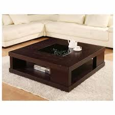 100 Living Room Table Modern Dante Coffee In 2019 Room Table Sets