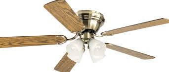 avion ceiling fans replacement parts home design ideas