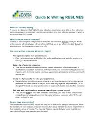 Resume Writing - National Institutes Of Health | FlipHTML5 Rumes Cover Letters Curricula Vitae Student Services Journalist Resume Samples Templates Visualcv Resumecv Victoria Ly Sample Complete Writing Guide With 20 Examples How To Write A Great Data Science Dataquest Graduate Cv For Academic And Research Positions Wordvice Inspire Faq Inspirehep My Publications Grace Martin Resume 020919 Page 1 Created A Powerful One Page Example You Can Use Gradol Example Nurse For Nursing Application Curriculum Tips Board Of Directors Cporate Or Nonprofit
