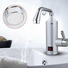 schwenkbare heiß und kalt elektroheizung warmwasserbereiter