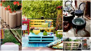 Build A Better Backyard Easy Diy Outdoor Projects Hgtv ~ Garden Trends Backyard Diy Projects Pics On Stunning Small Ideas How To Make A Space Look Bigger Best 25 Backyard Projects Ideas On Pinterest Do It Yourself Craftionary Pictures Marvelous Easy Cheap Garden Garden 10 Super Unique And To Build A Better Outdoor Midcityeast Summer Frugal Fun And For The Gracious 17 Diy Project Home Creative