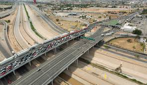 File:Bridge Of The Americas (El Paso–Ciudad Juárez), June 2016.jpg ... Craigslist El Paso Cars And Trucks Elegant Used Jeep For Sale 2017 Chevrolet Colorado Model Details Truck Research Tx By Owner Fresh Buy Sell Trade Filebridge Of The Americas Pasociudad Jurez June 2016jpg Vomac Sales On Twitter Congrats To Agustine Perez From Semi For In Tx Average 2009 Peterbilt Texas Home Design Fniture Awesome 20 Wichita Falls Vehicles Under 800 Available 2013 Freightliner Cascadia 125 Sleeper 472393 2005 Intertional 9400i Eagle Sale In Paso By Dealer Fordflex