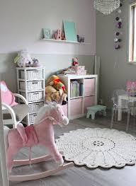 chambre fille grise couleur déco pour la peinture chambre fille peinture gris perle