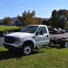 100 Ottawa Trucks Louisville Switching Service Yard Truck Sales